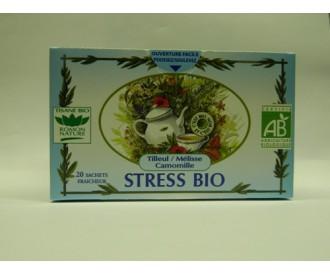 stress bio romon nature