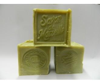 savon de marseille serail