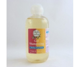 Shampooing Dolce Natura 250ml